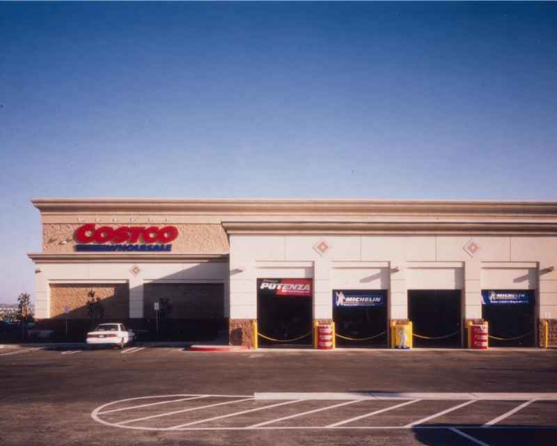 COSTCO TIRES | Prices | Brands | Installation | Coupons | - Automobile Junkies