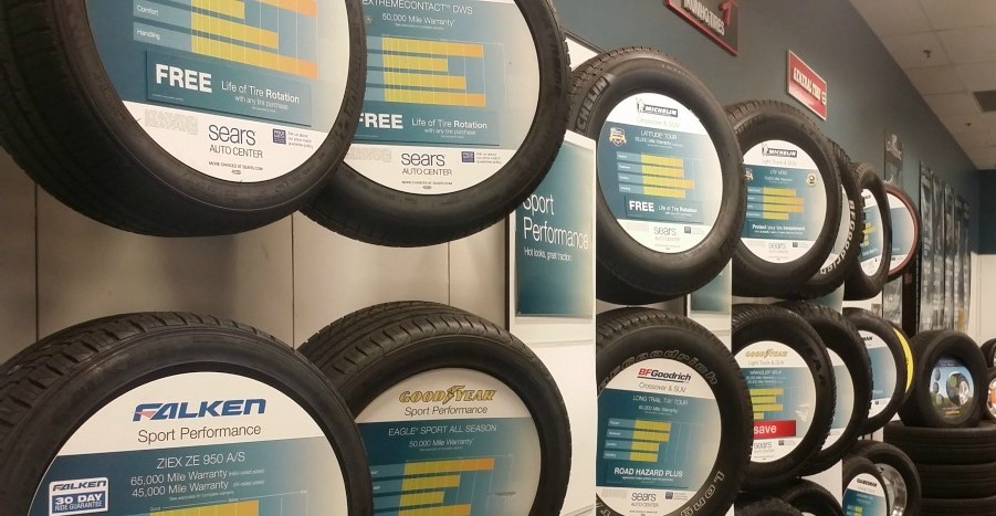 sears-tires